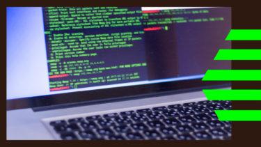 .htaccessファイル設定でWeb公開ディレクトリを変更する方法